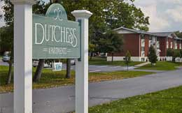 Dutchess Apartments