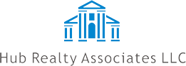 Hub Realty Associates LLC Logo